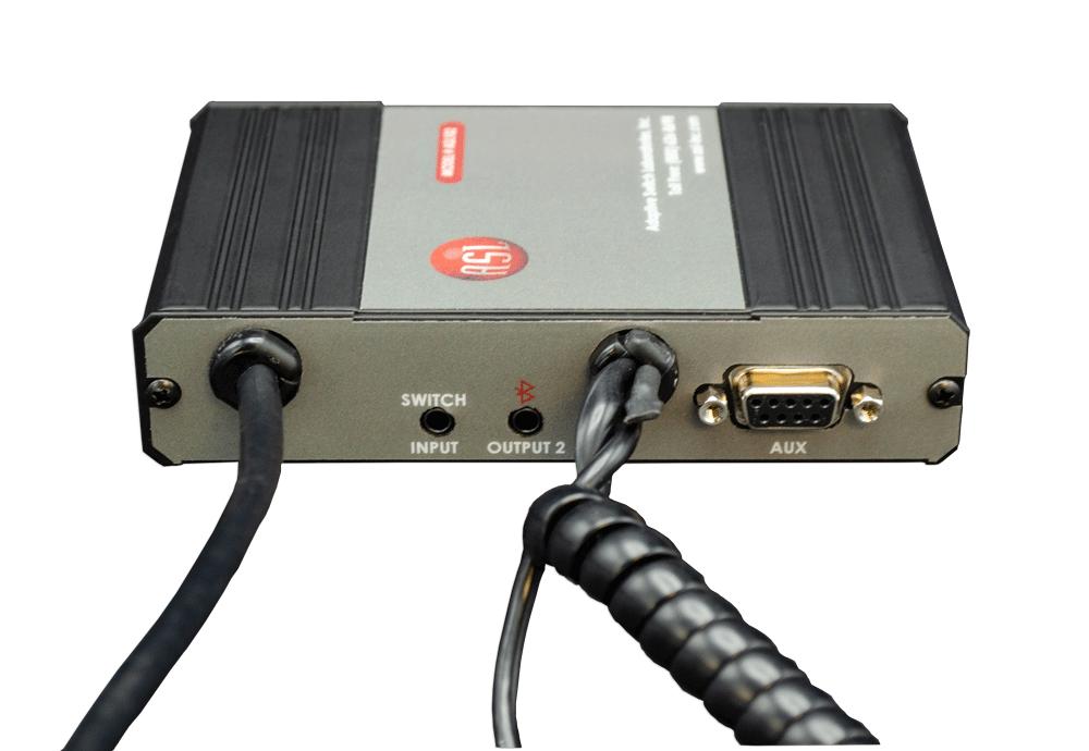 ASL-102-Scanner---Back_2079