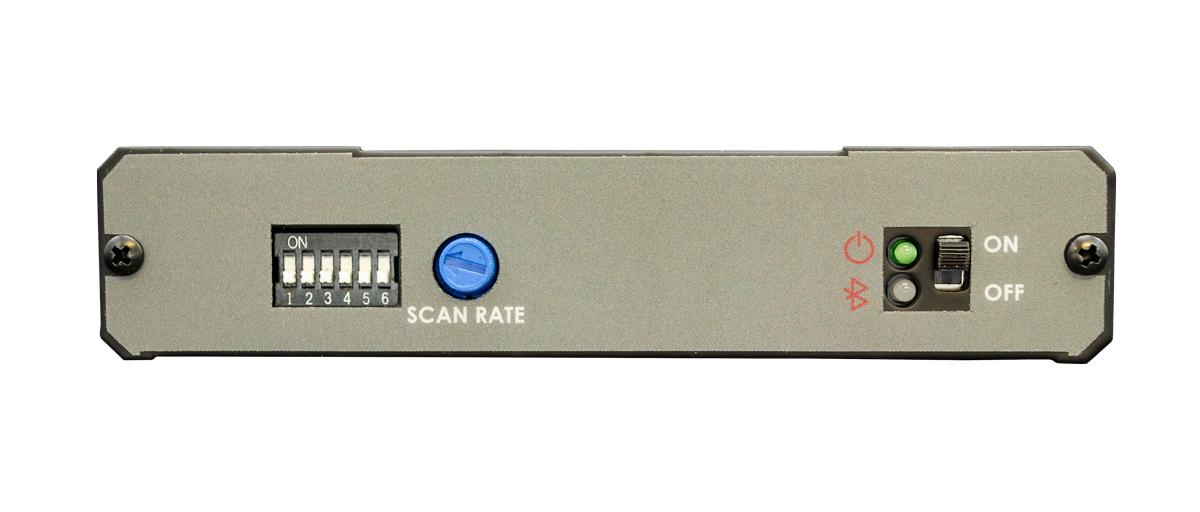 ASL-102-Scanner-Face-Only_2075