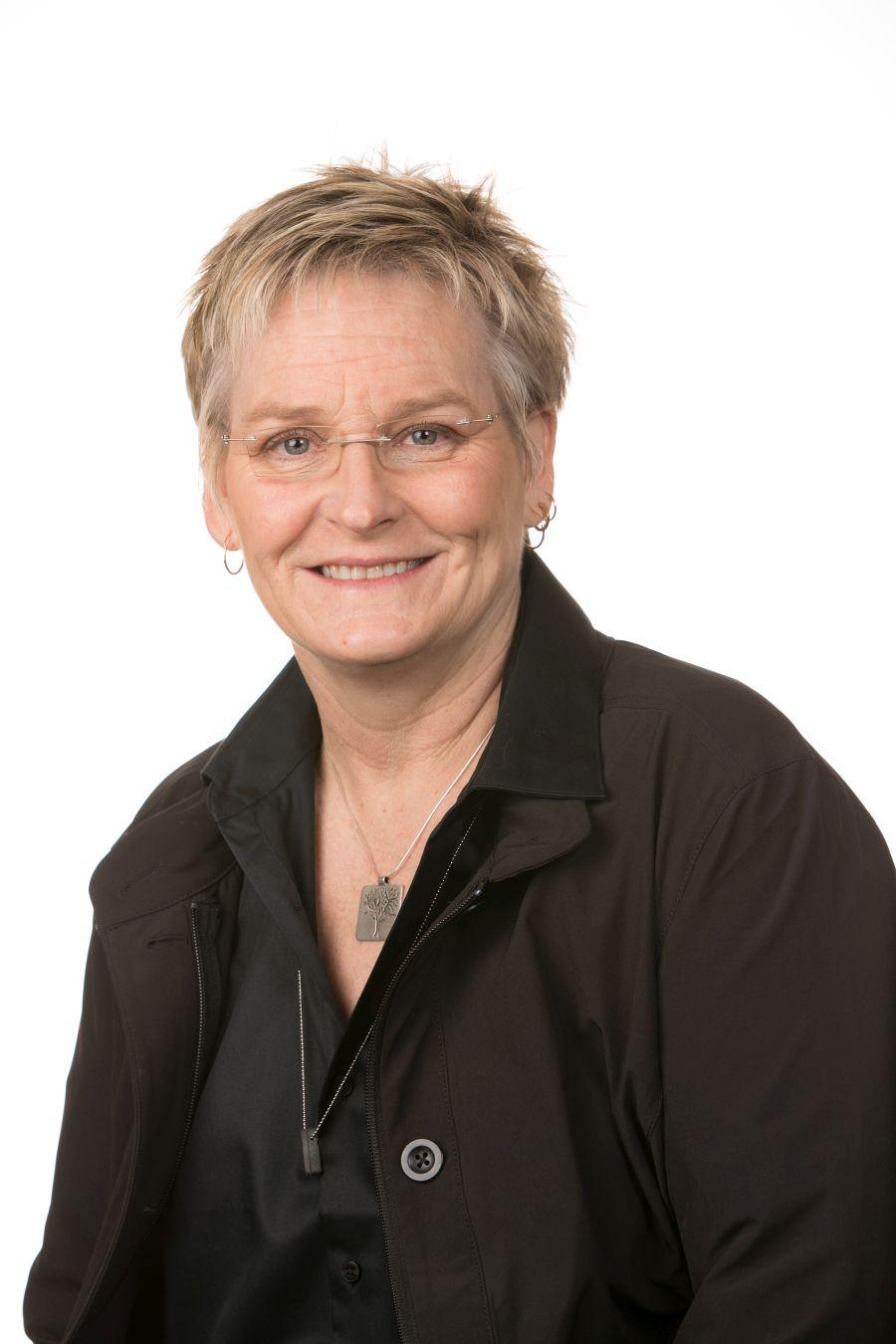 Michele Bishop