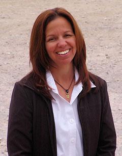 Lisa Rotelli